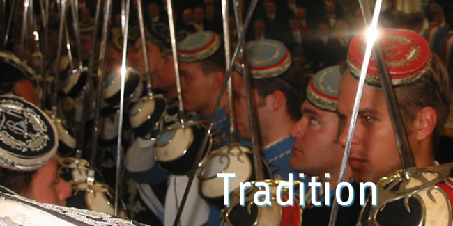 traditionen_pflegen